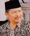 Drs. H. Maman Rahman, M.Pd.I
