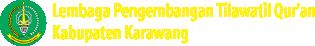 Situs Resmi LPTQ Kabupaten Karawang